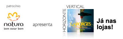 Horizonte Vertical